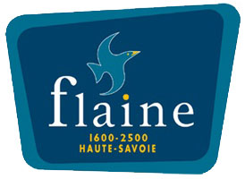 Flaine Ski Resort tourist Office